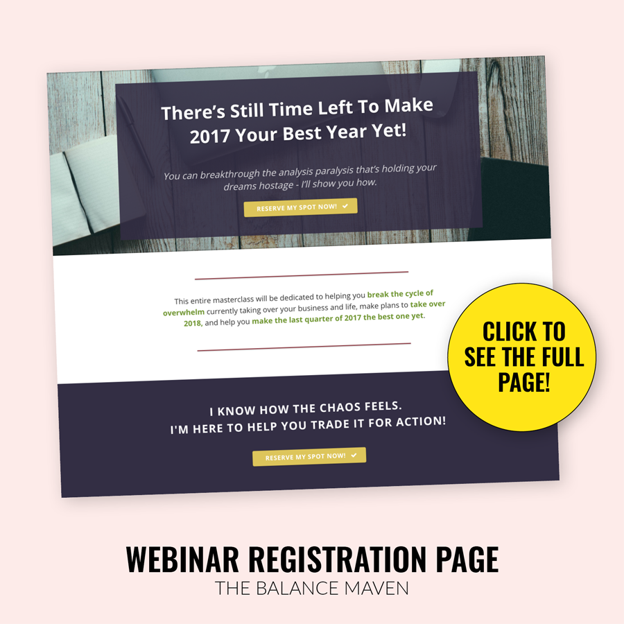 Jenn-Flynn-Webinar-Registration-Page