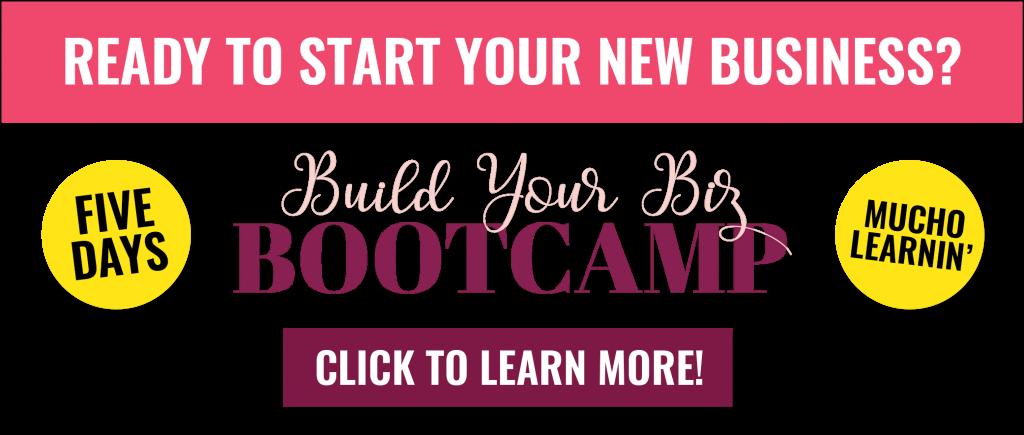 build-your-biz-bootcamp