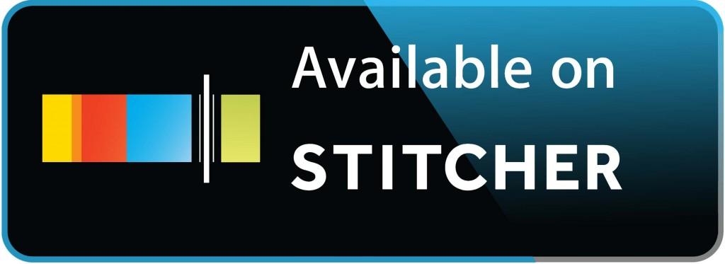 stitcher-logo-cover-1024×373