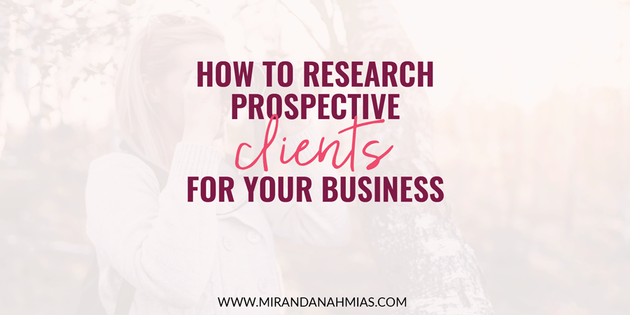prospective-clients-research