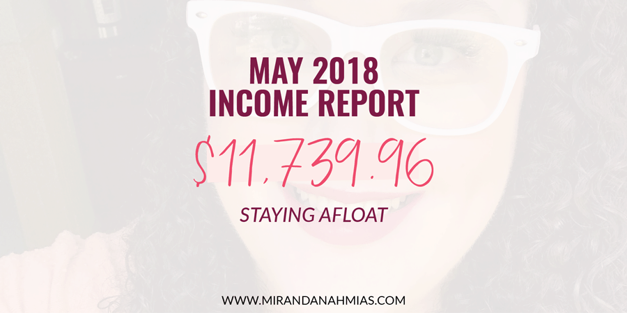 May-2018-income-report