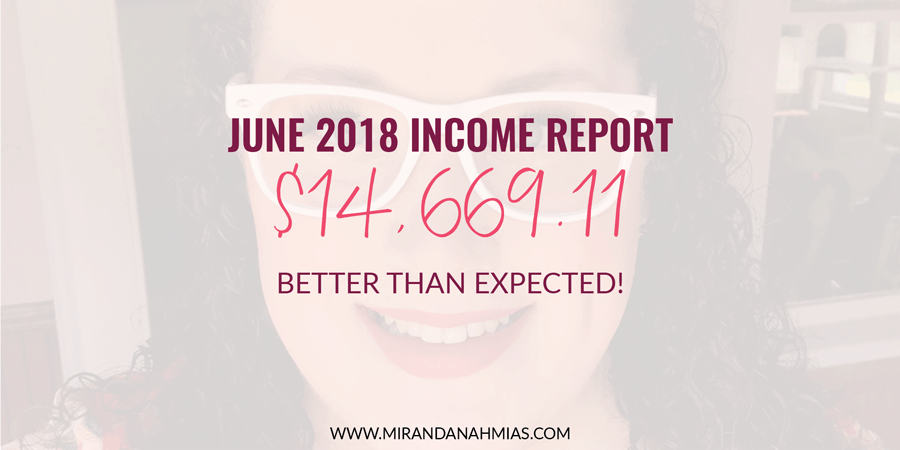 June-2018-income-report-twitter