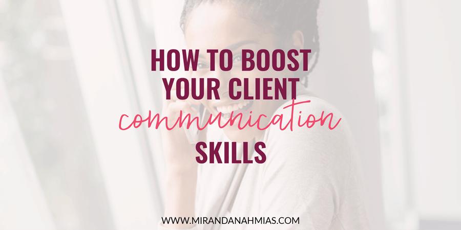 Client-Communication-Twitter