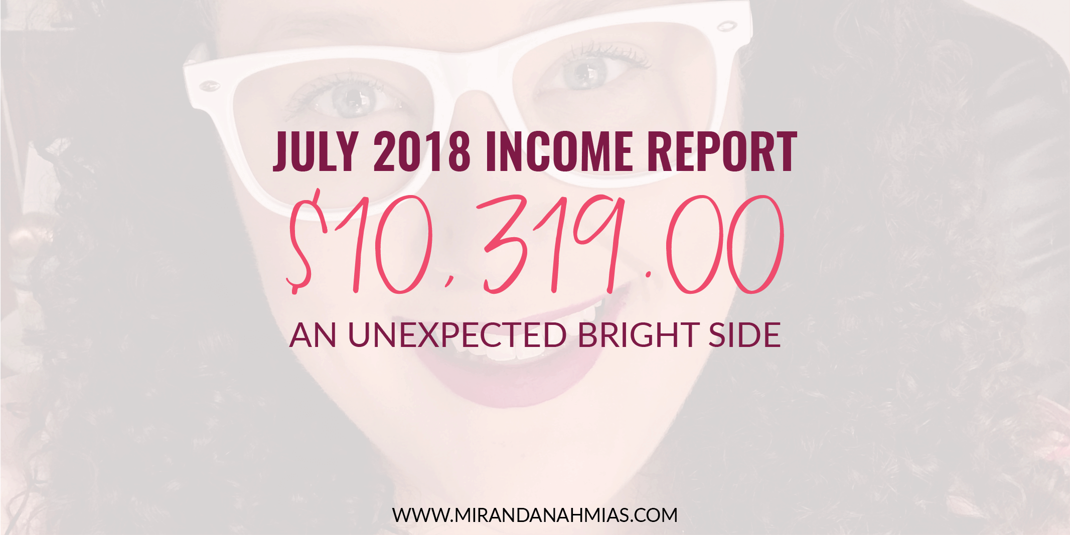 July-2018-Income-Report-Twitter