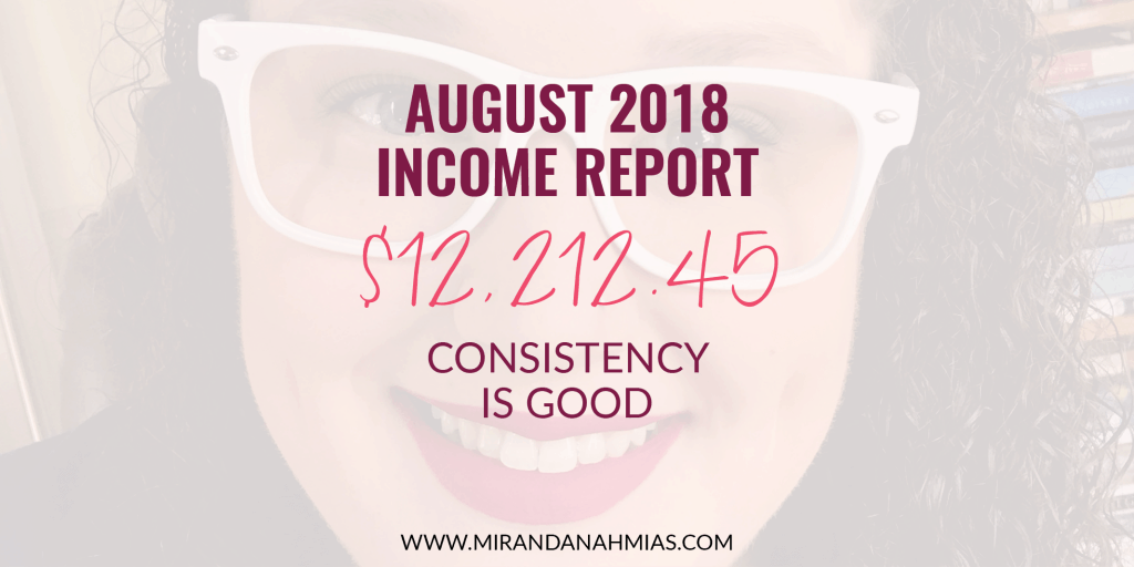 august-2018-income-report-twitter