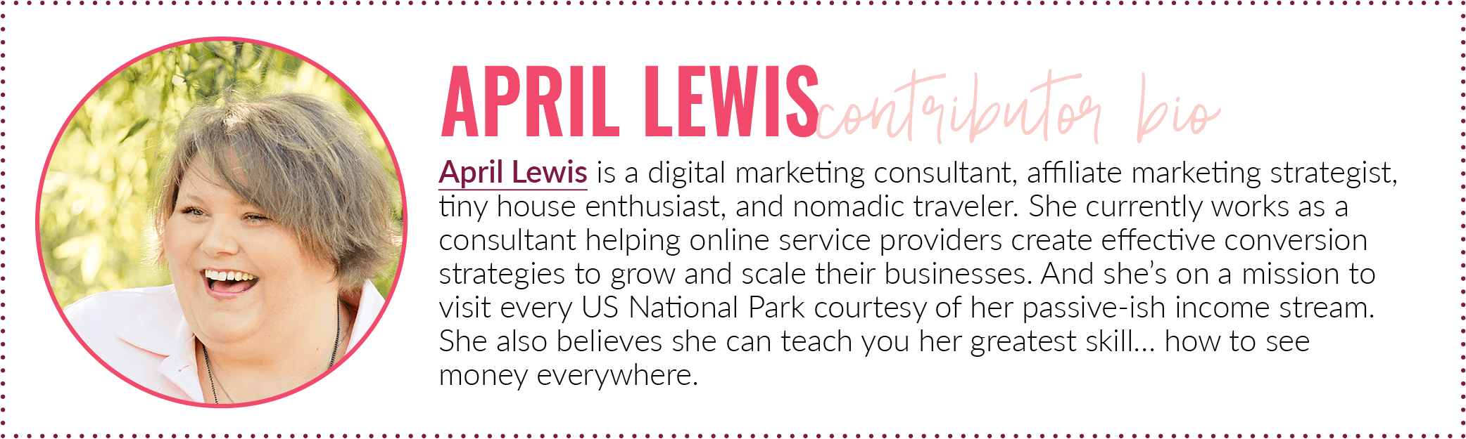 april-lewis-affiliate-marketing-guest-post-bio