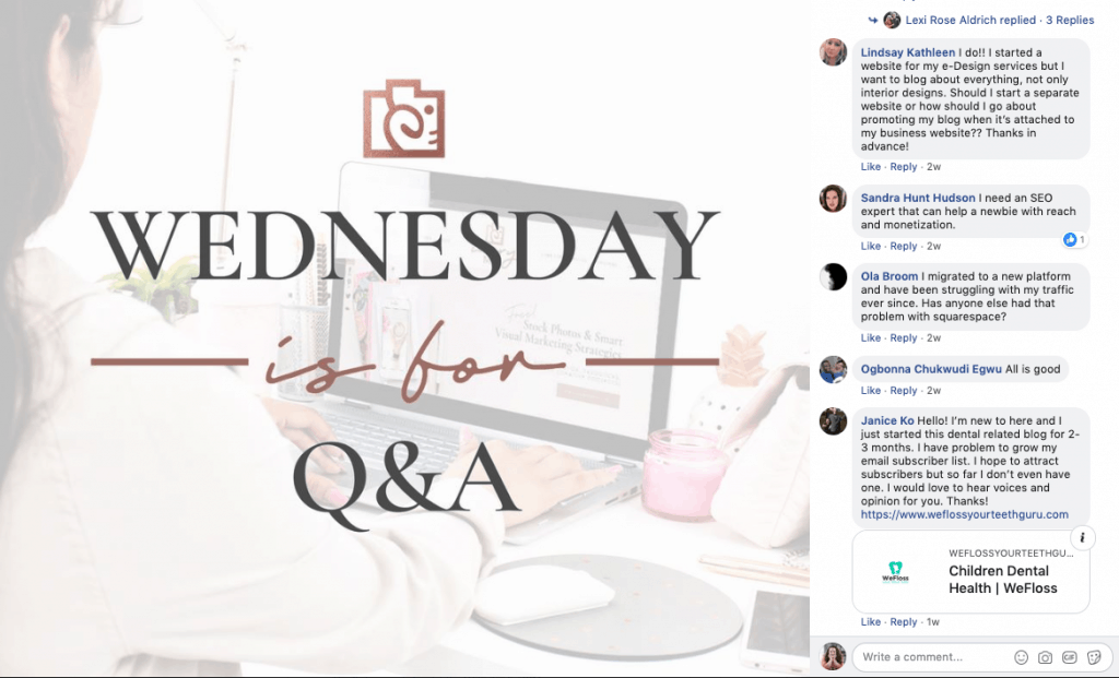 Get-Ideas-For-Your-Content-Marketing-Strategy-From-Facebook-Group-Q&A-Threads