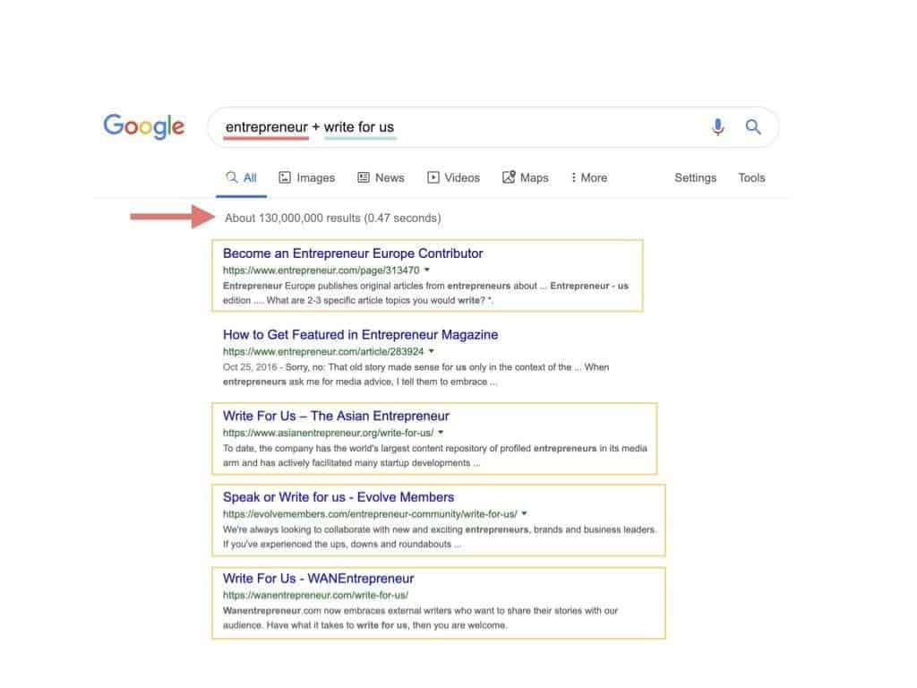 SEO Strategies 101: What You Need to Know to Get Your Blog Found on