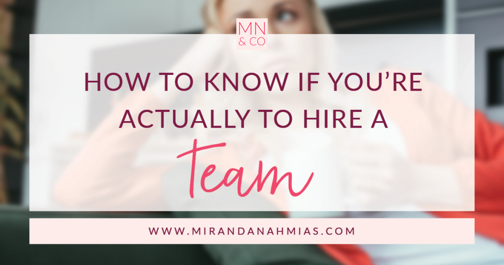 how-to-know-if-you-are-ready-to-hire-a-team