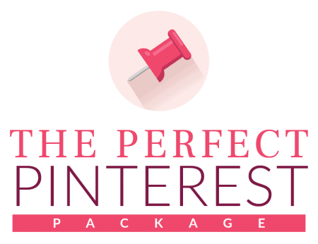 The Perfect Pinterest Package Logos-01